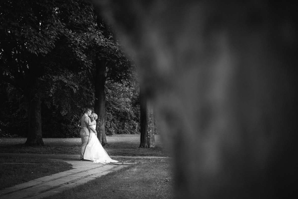 Hochzeitsfotograf-Aachen-Beasweiler-Dreamcatcher-Fotograf-0042
