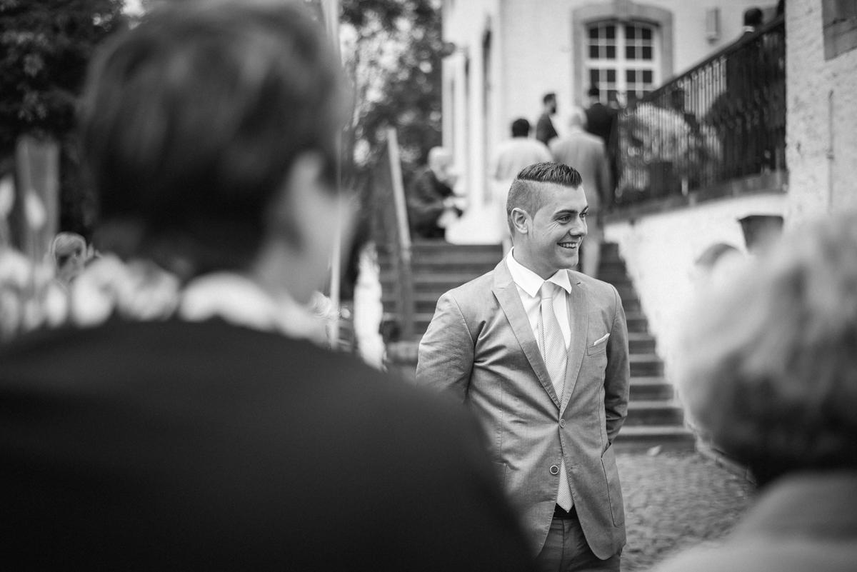 Hochzeitsfotografie-Aachen-Beasweiler-Dreamcatcher-Fotograf-0007