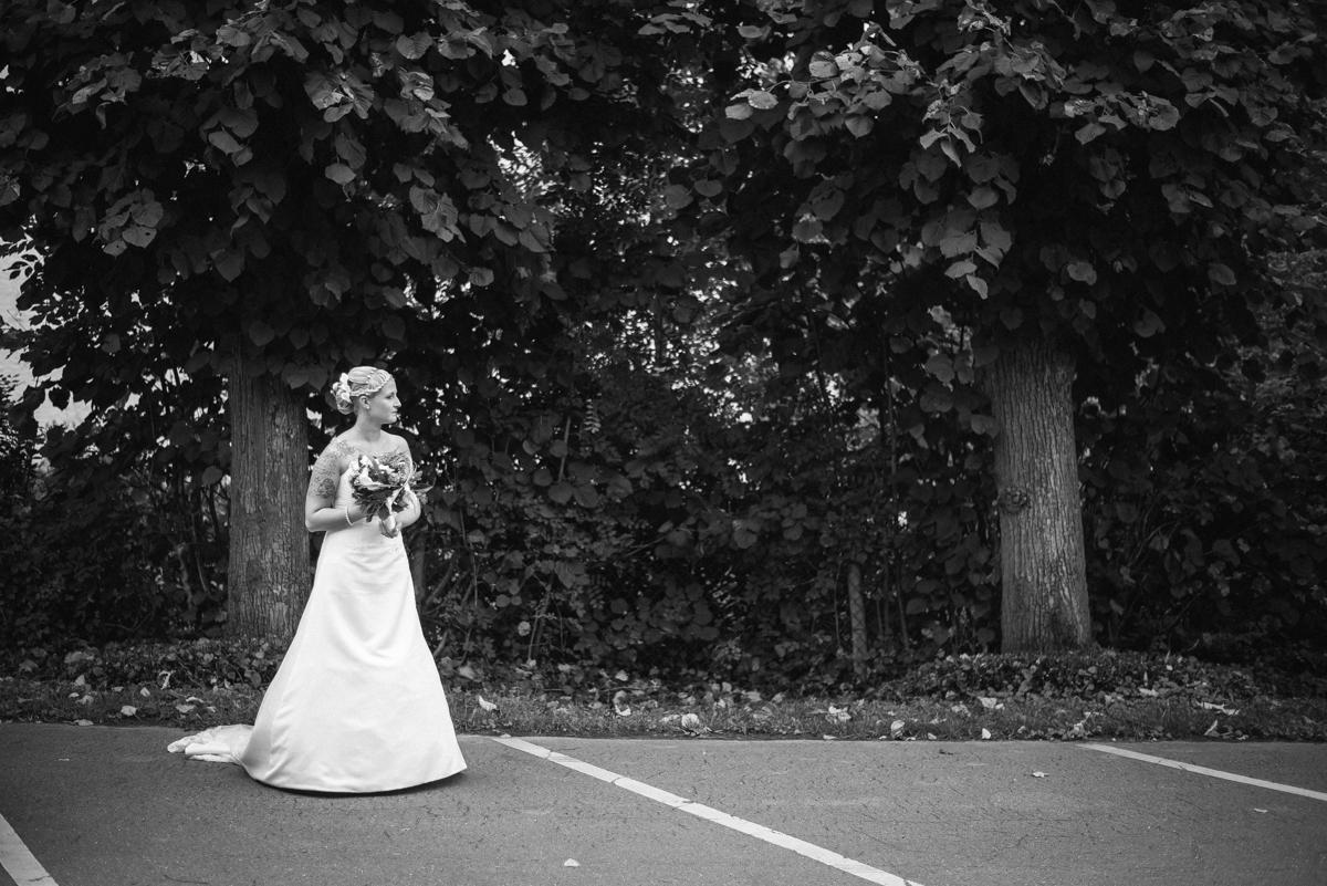 Hochzeitsfotografie-Aachen-Beasweiler-Dreamcatcher-Fotograf-0009