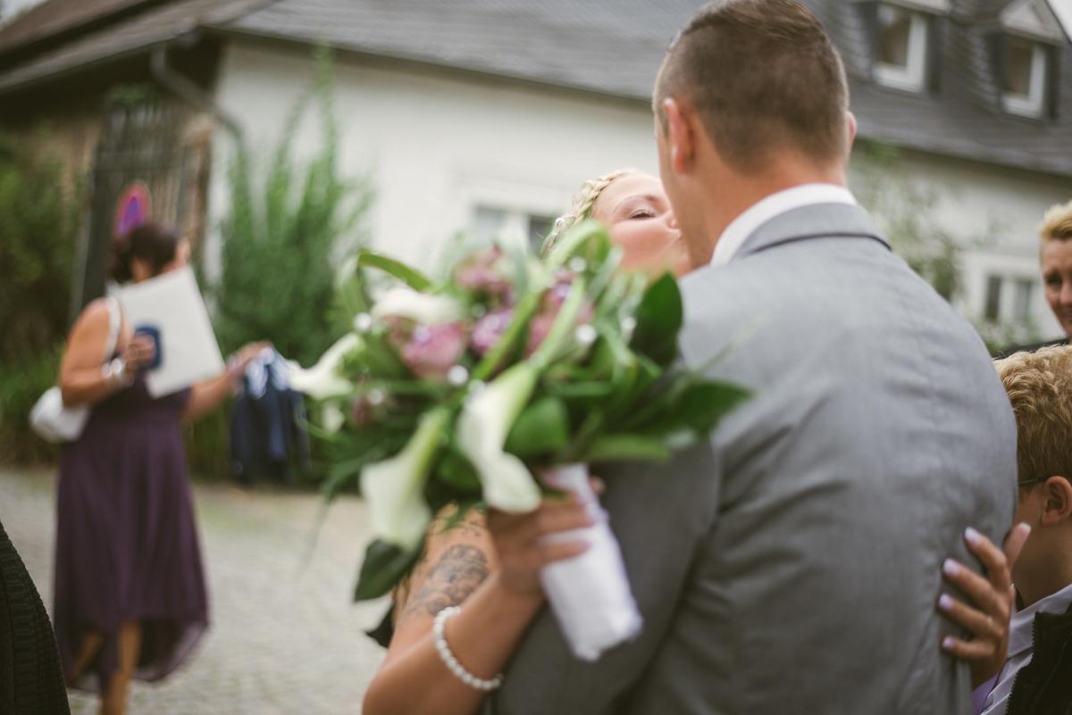 Hochzeitsfotografie-Aachen-Beasweiler-Dreamcatcher-Fotograf-0010