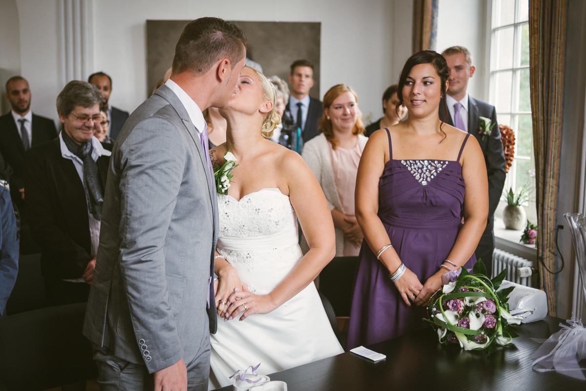 Hochzeitsfotografie-Aachen-Beasweiler-Dreamcatcher-Fotograf-0015