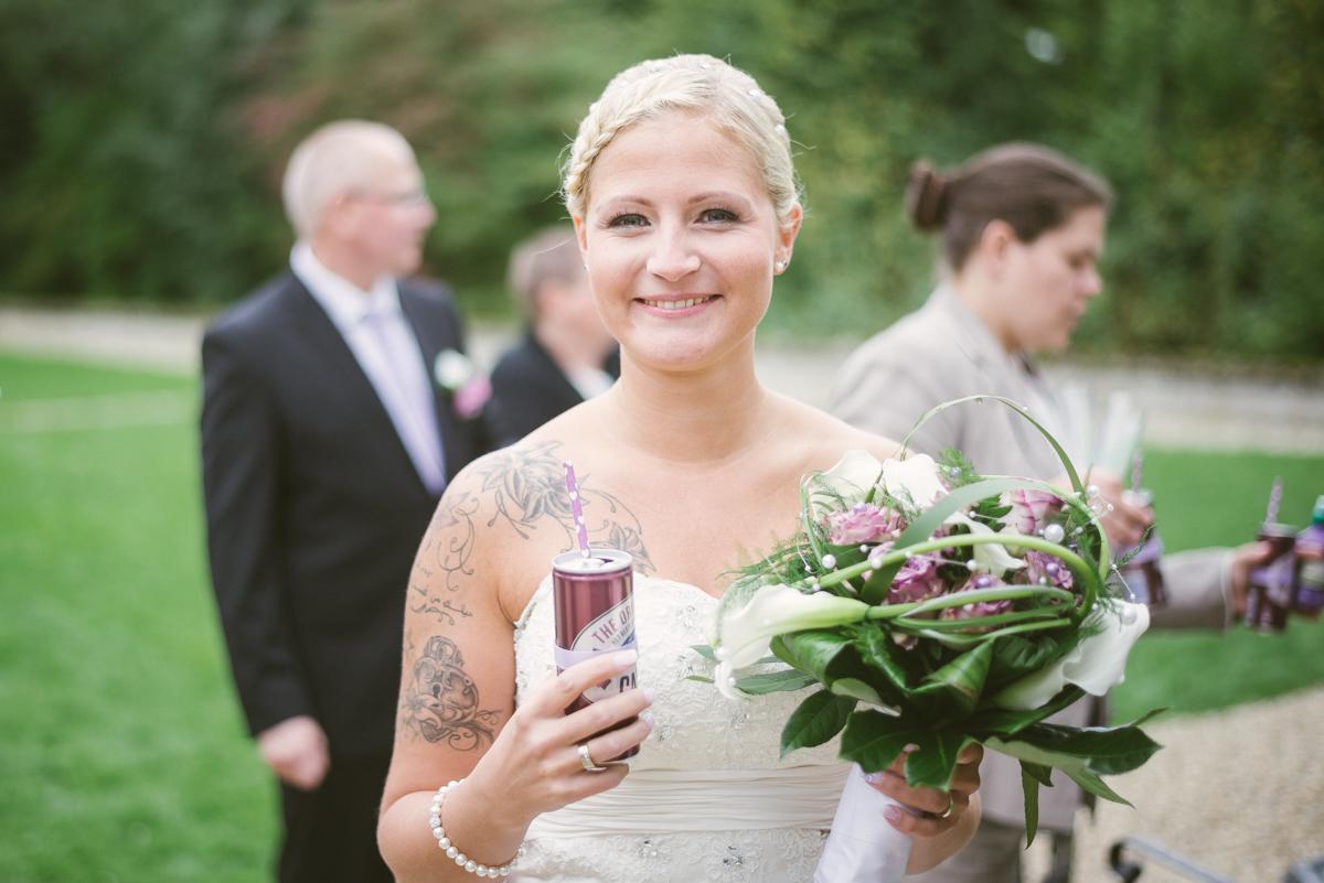 Hochzeitsfotografie-Aachen-Beasweiler-Dreamcatcher-Fotograf-0023