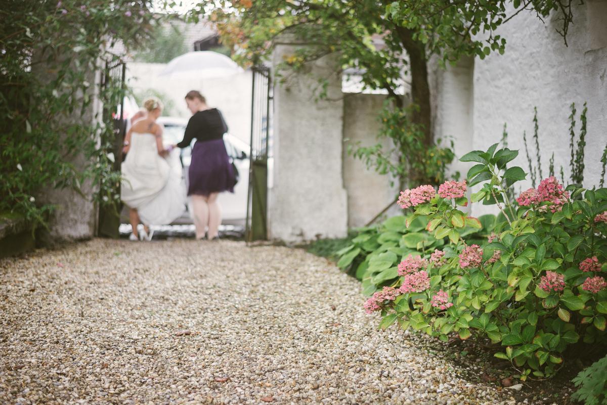 Hochzeitsfotografie-Aachen-Beasweiler-Dreamcatcher-Fotograf-0025