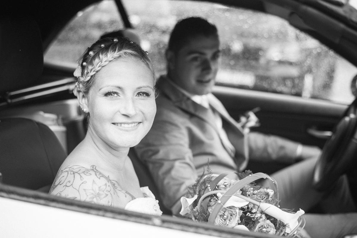 Hochzeitsfotografie-Aachen-Beasweiler-Dreamcatcher-Fotograf-0027