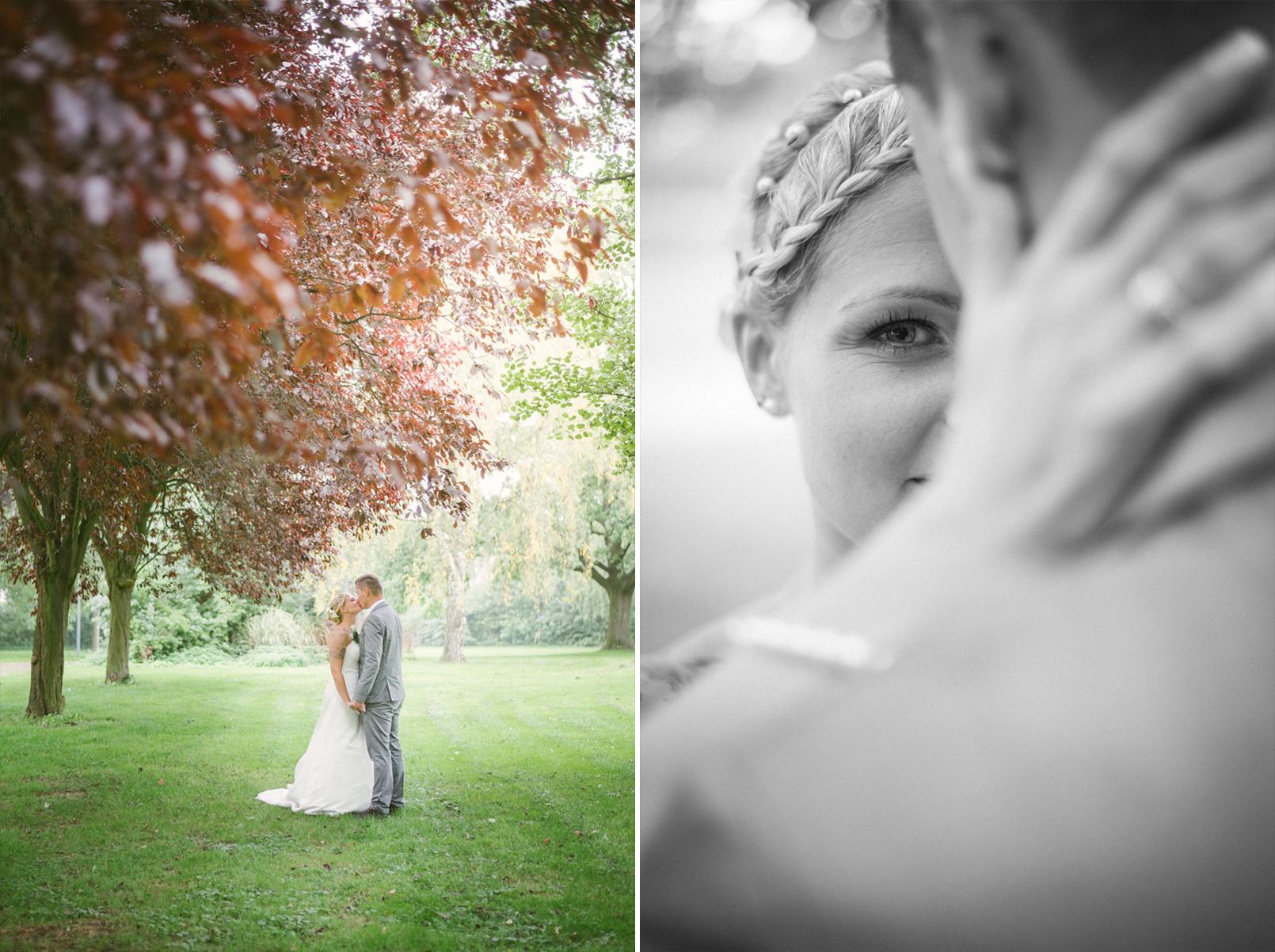 Hochzeitsfotografie-Aachen-Beasweiler-Dreamcatcher-Fotograf-0038b
