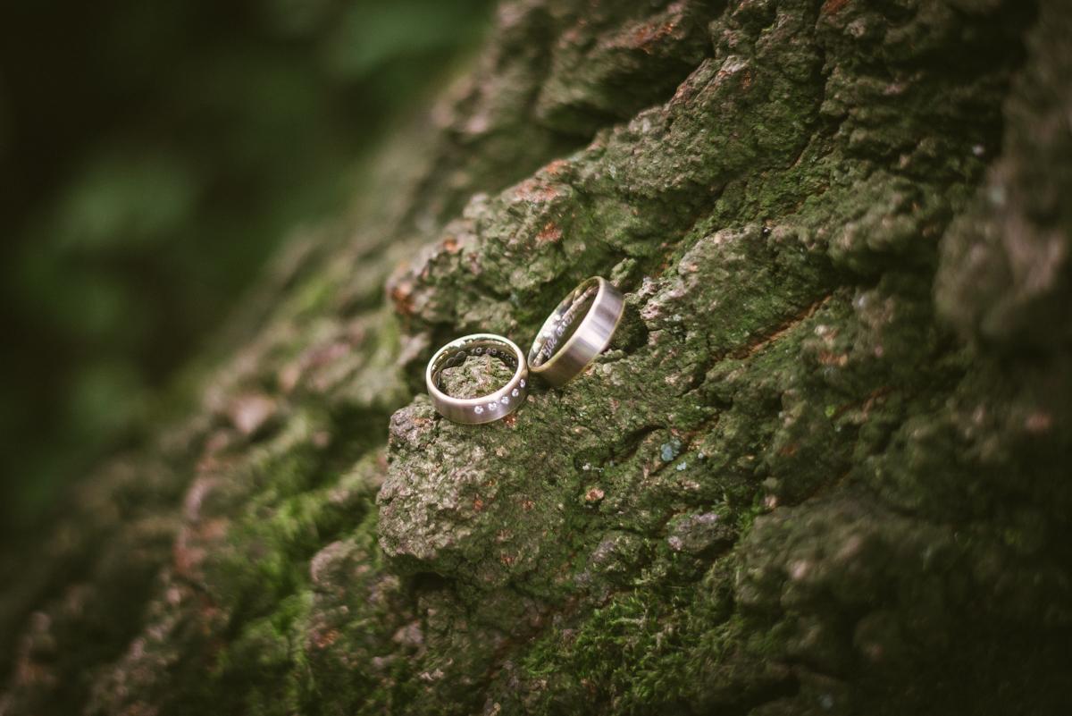 Hochzeitsfotografie-Aachen-Beasweiler-Dreamcatcher-Fotograf-0041