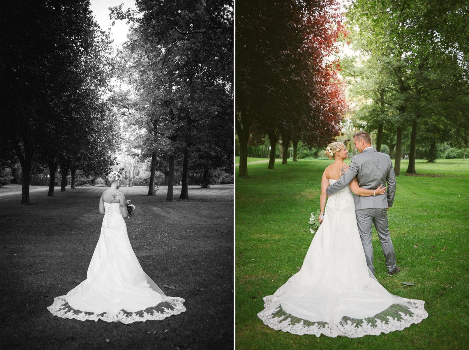 Hochzeitsfotografie-Aachen-Beasweiler-Dreamcatcher-Fotograf-0044
