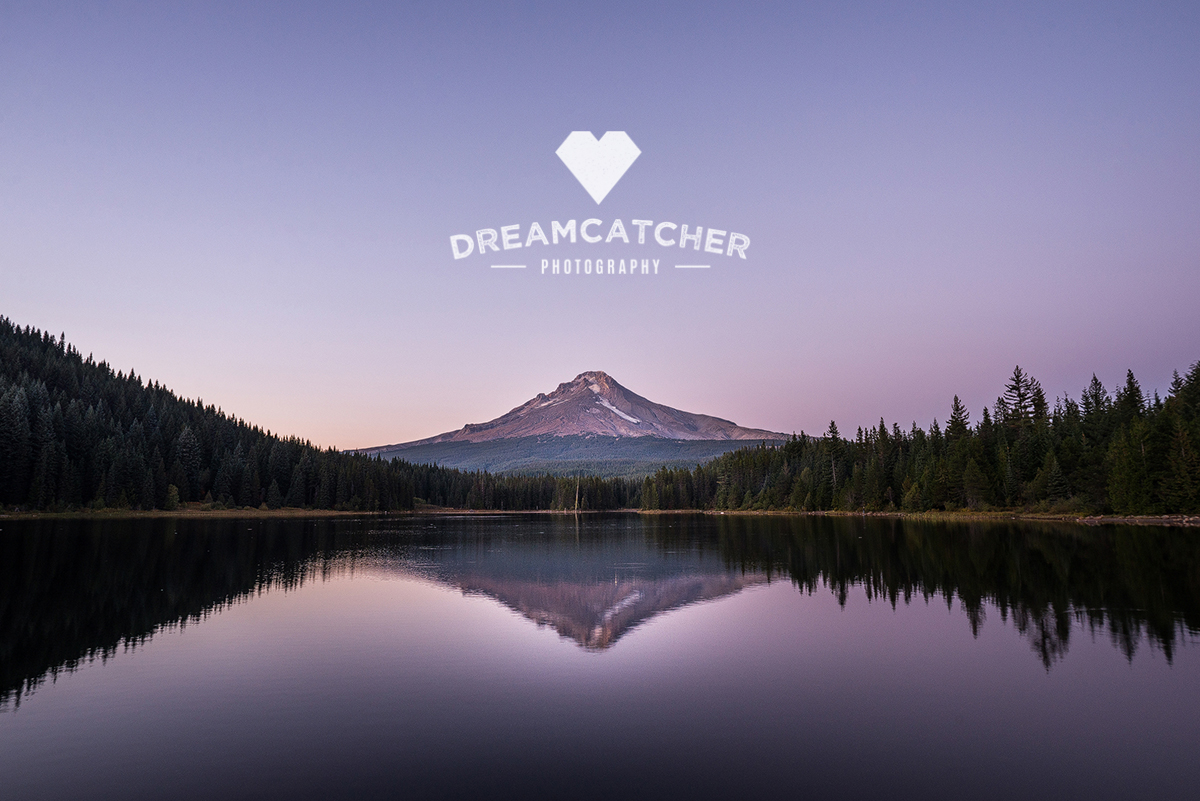 Hochzeitsfotograf-Aachen-Dreamcatcher-Photography-Design-0001