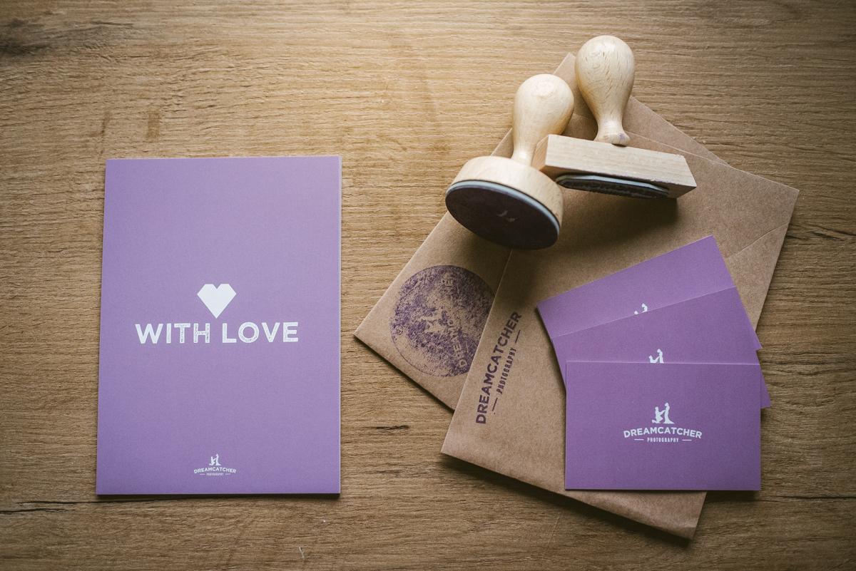 Hochzeitsfotograf-Aachen-Dreamcatcher-Photography-Design-0003