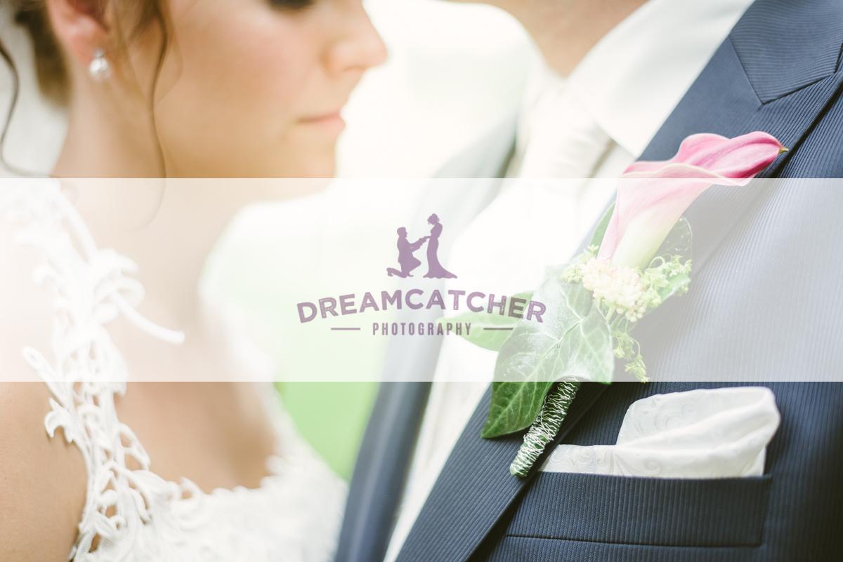 Hochzeitsfotograf-Aachen-Dreamcatcher-Photography-Design-0006