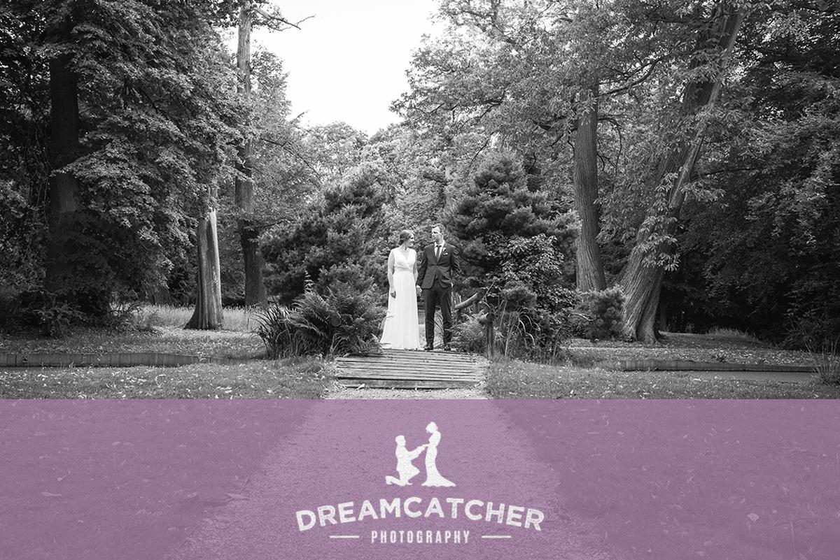 Hochzeitsfotografie-Aachen-Dreamcatcher-Photography-Design-0001