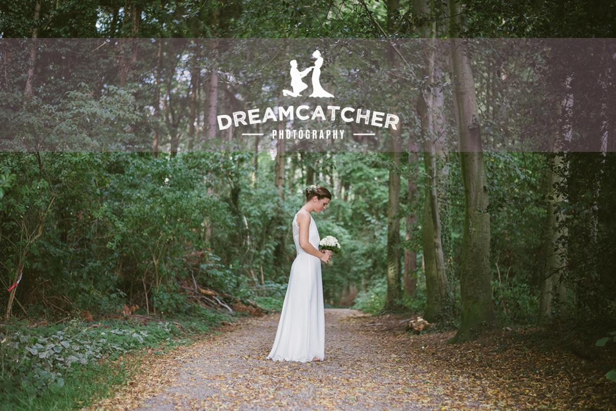 Hochzeitsfotografie-Aachen-Dreamcatcher-Photography-Design-0002