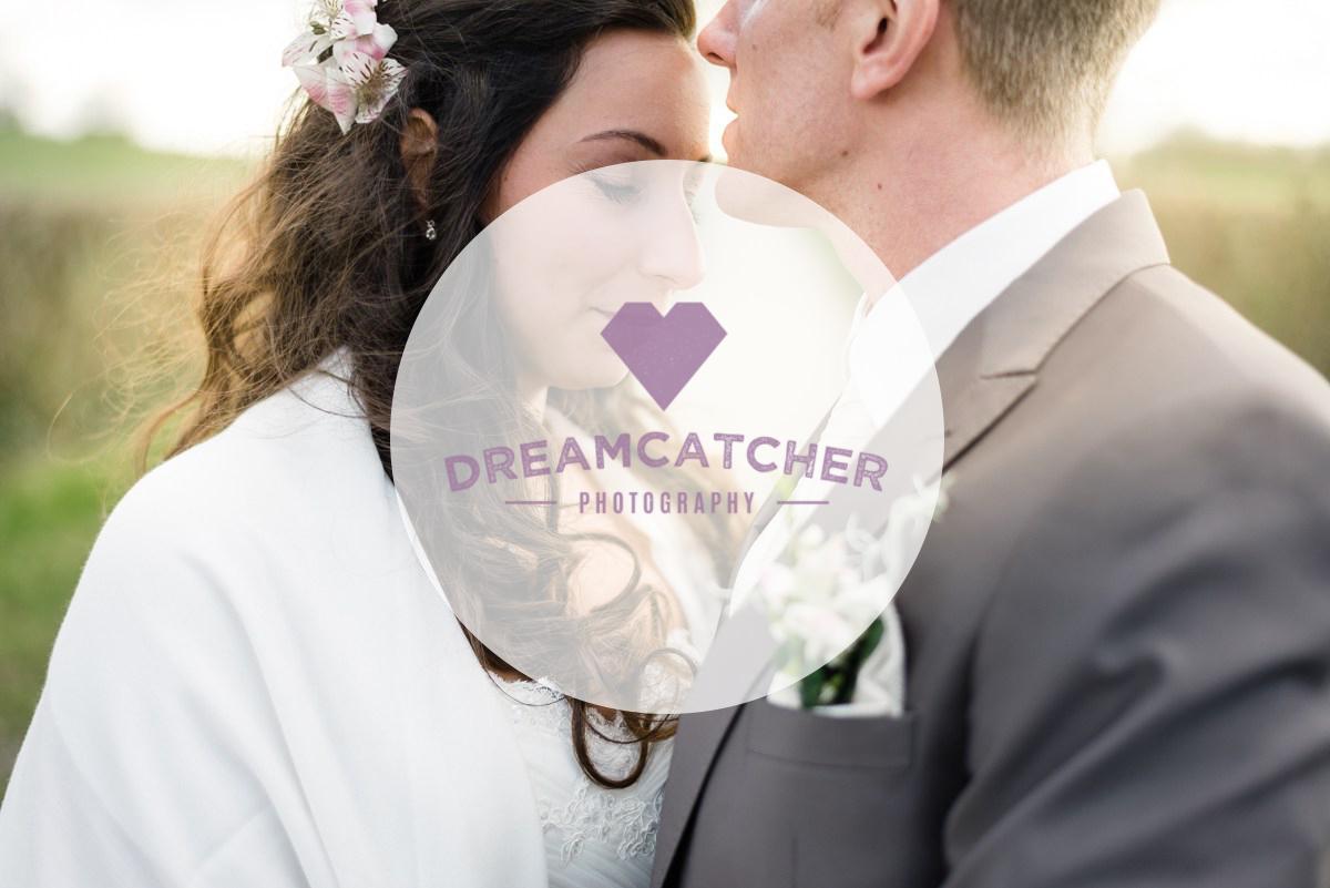 Hochzeitsfotografie-Aachen-Dreamcatcher-Photography-Design-0003