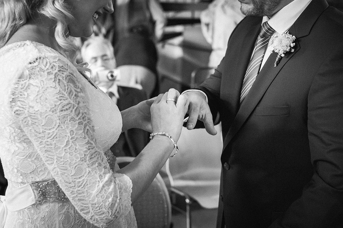 Hochzeitsfotograf-Aachen-Dreamcatcher-Photography-Katharina-Nils-Fotografie-0016