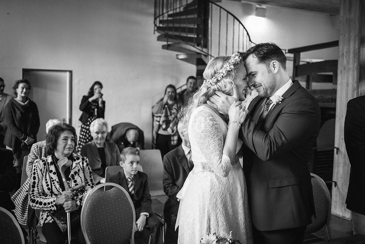 Hochzeitsfotograf-Aachen-Dreamcatcher-Photography-Katharina-Nils-Fotografie-0018