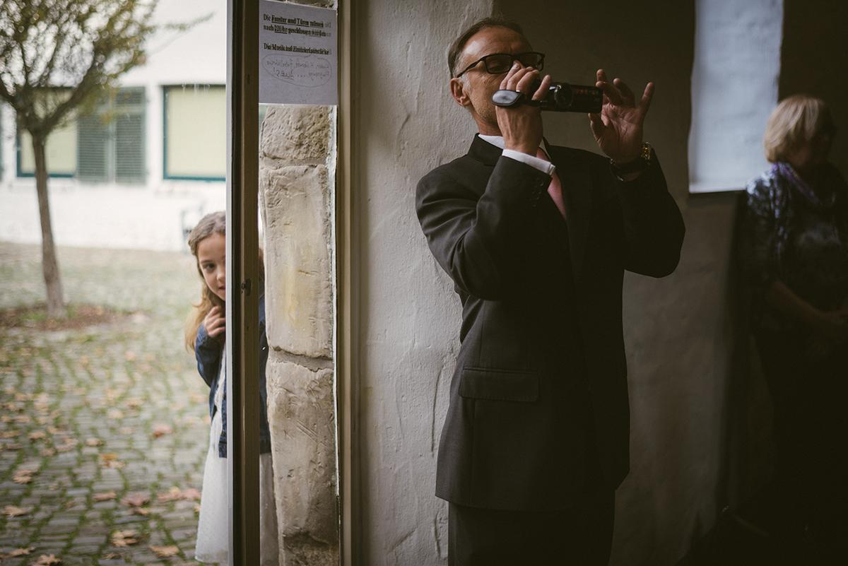 Hochzeitsfotograf-Aachen-Dreamcatcher-Photography-Katharina-Nils-Fotografie-0020