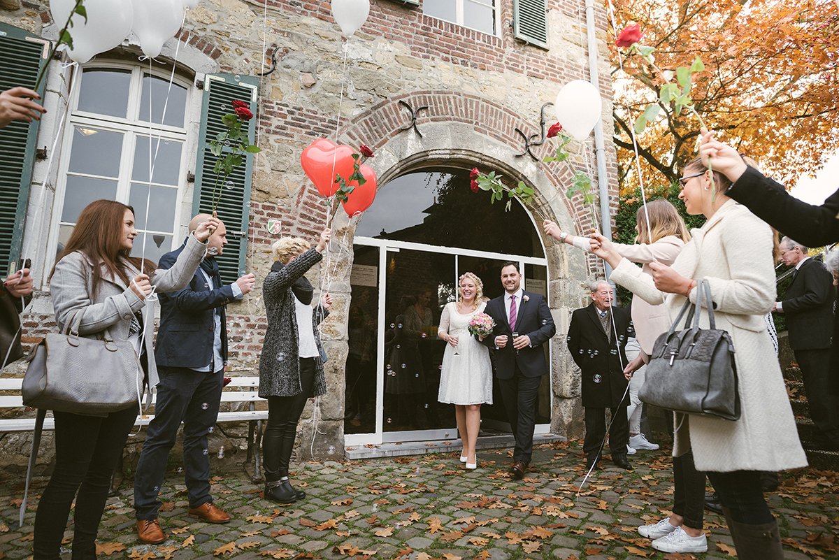 Hochzeitsfotograf-Aachen-Dreamcatcher-Photography-Katharina-Nils-Fotografie-0024
