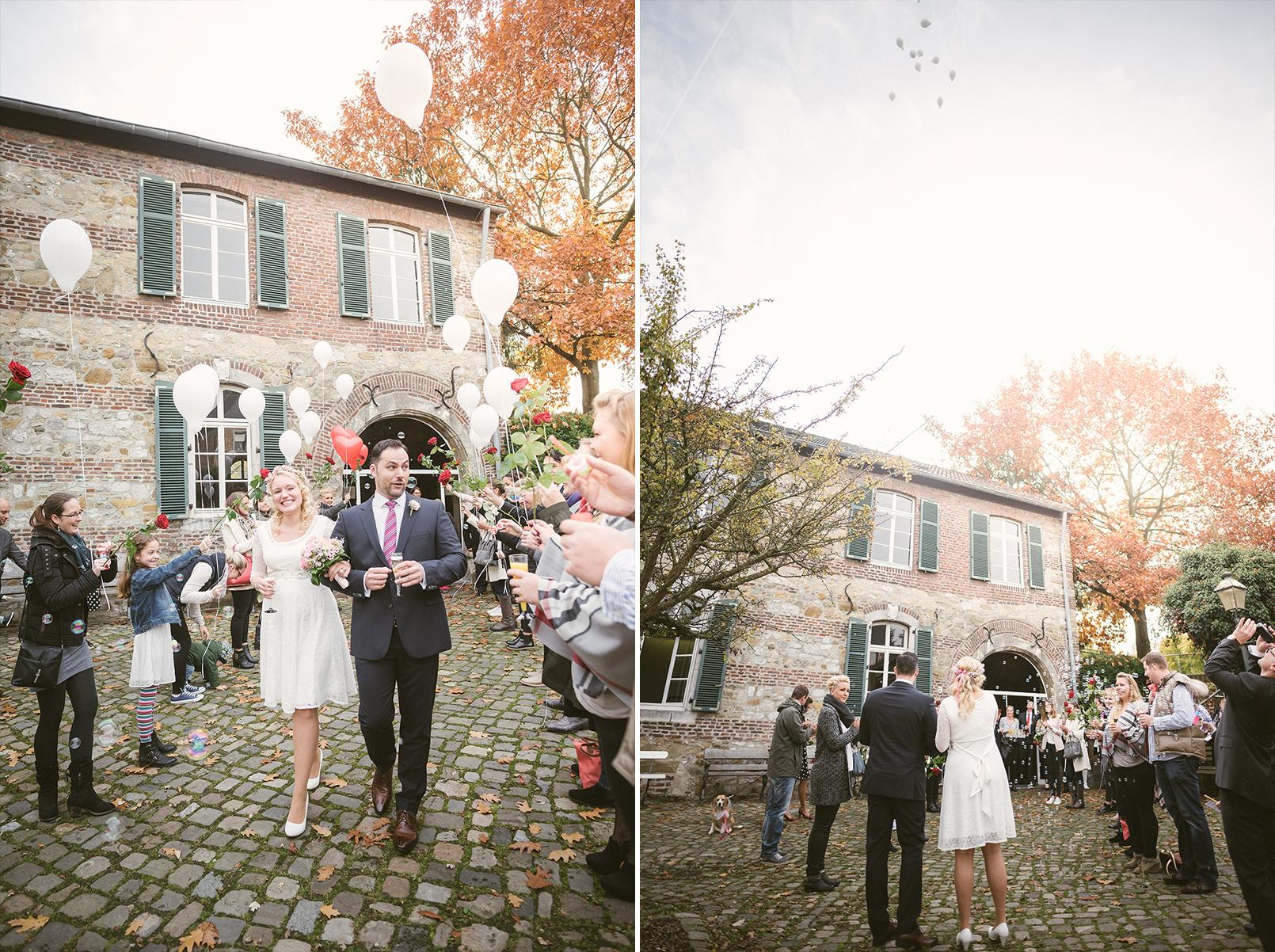 Hochzeitsfotograf-Aachen-Dreamcatcher-Photography-Katharina-Nils-Fotografie-0025