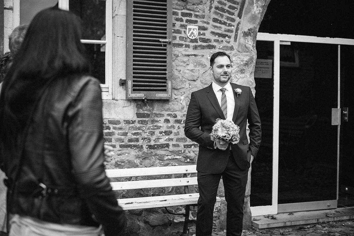 Hochzeitsfotografie-Aachen-Dreamcatcher-Photography-Katharina-Nils-Fotograf-0001