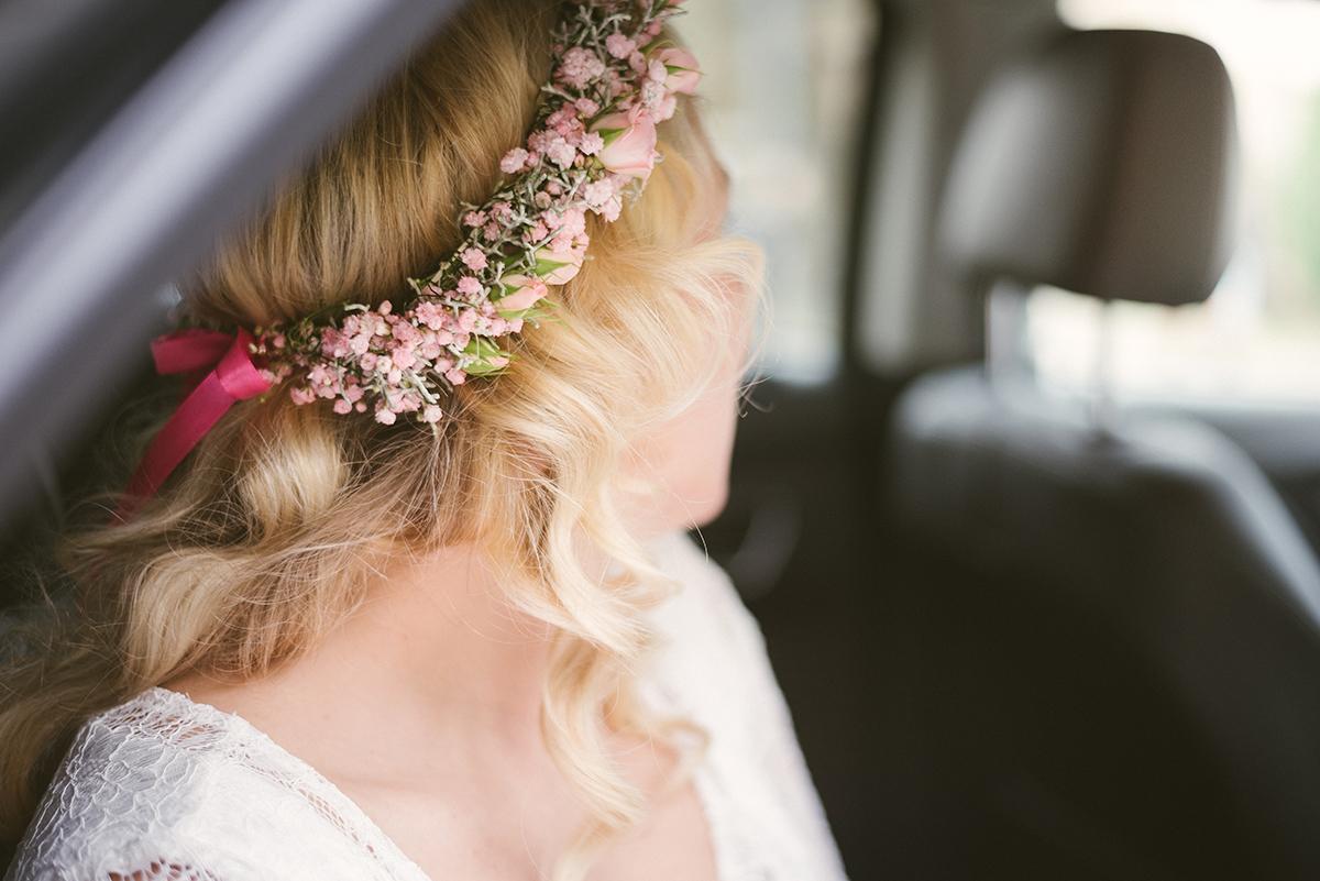 Hochzeitsfotografie-Aachen-Dreamcatcher-Photography-Katharina-Nils-Fotograf-0003