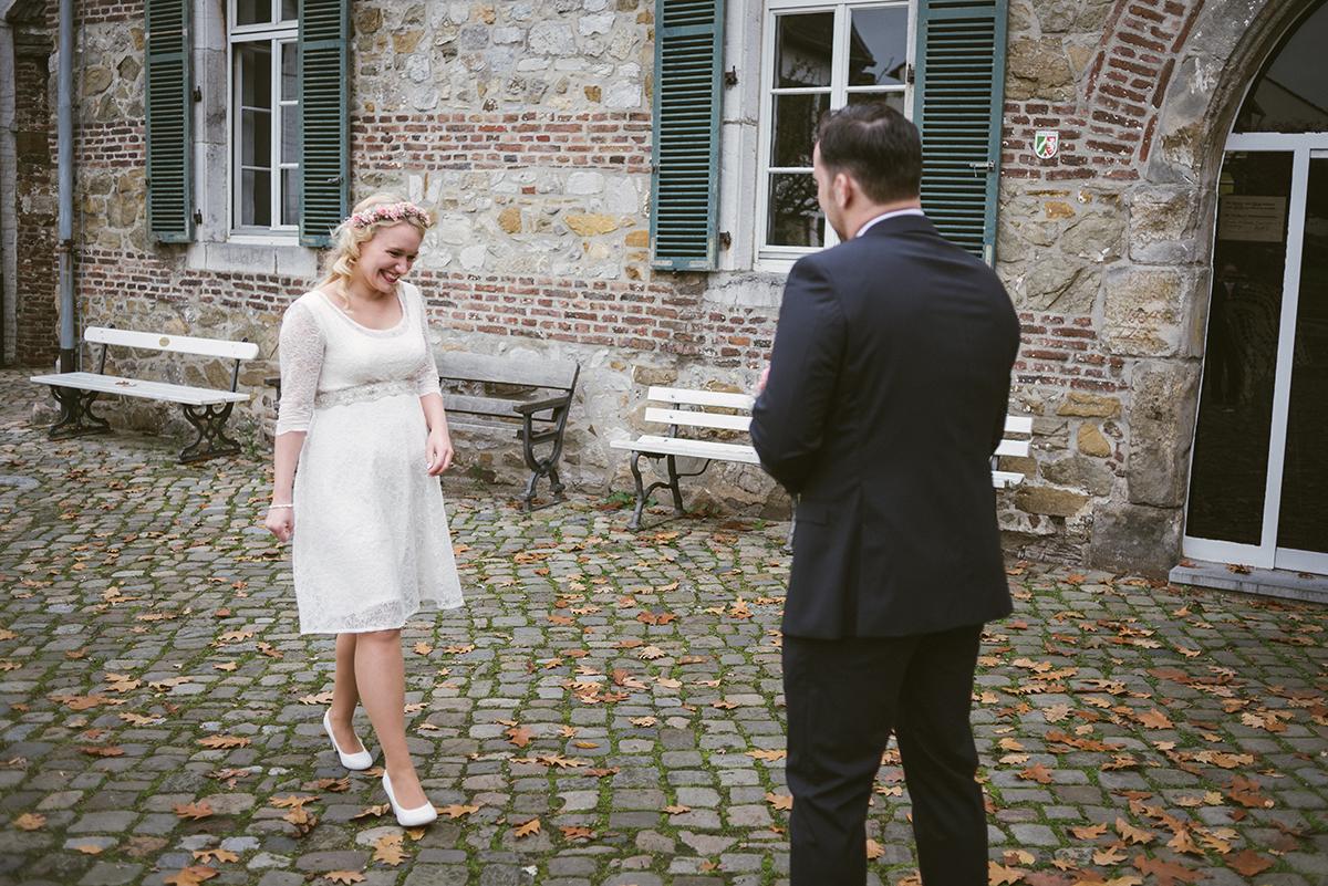 Hochzeitsfotografie-Aachen-Dreamcatcher-Photography-Katharina-Nils-Fotograf-0005