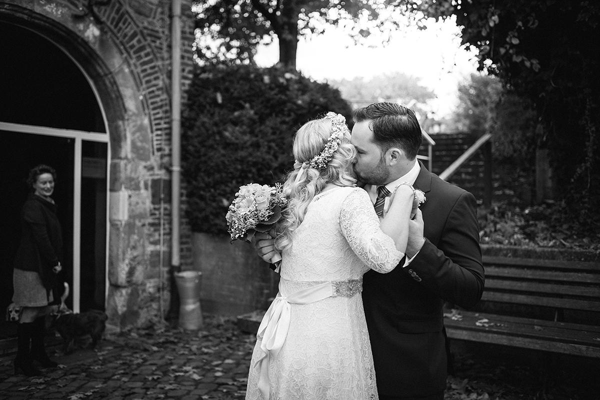 Hochzeitsfotografie-Aachen-Dreamcatcher-Photography-Katharina-Nils-Fotograf-0006