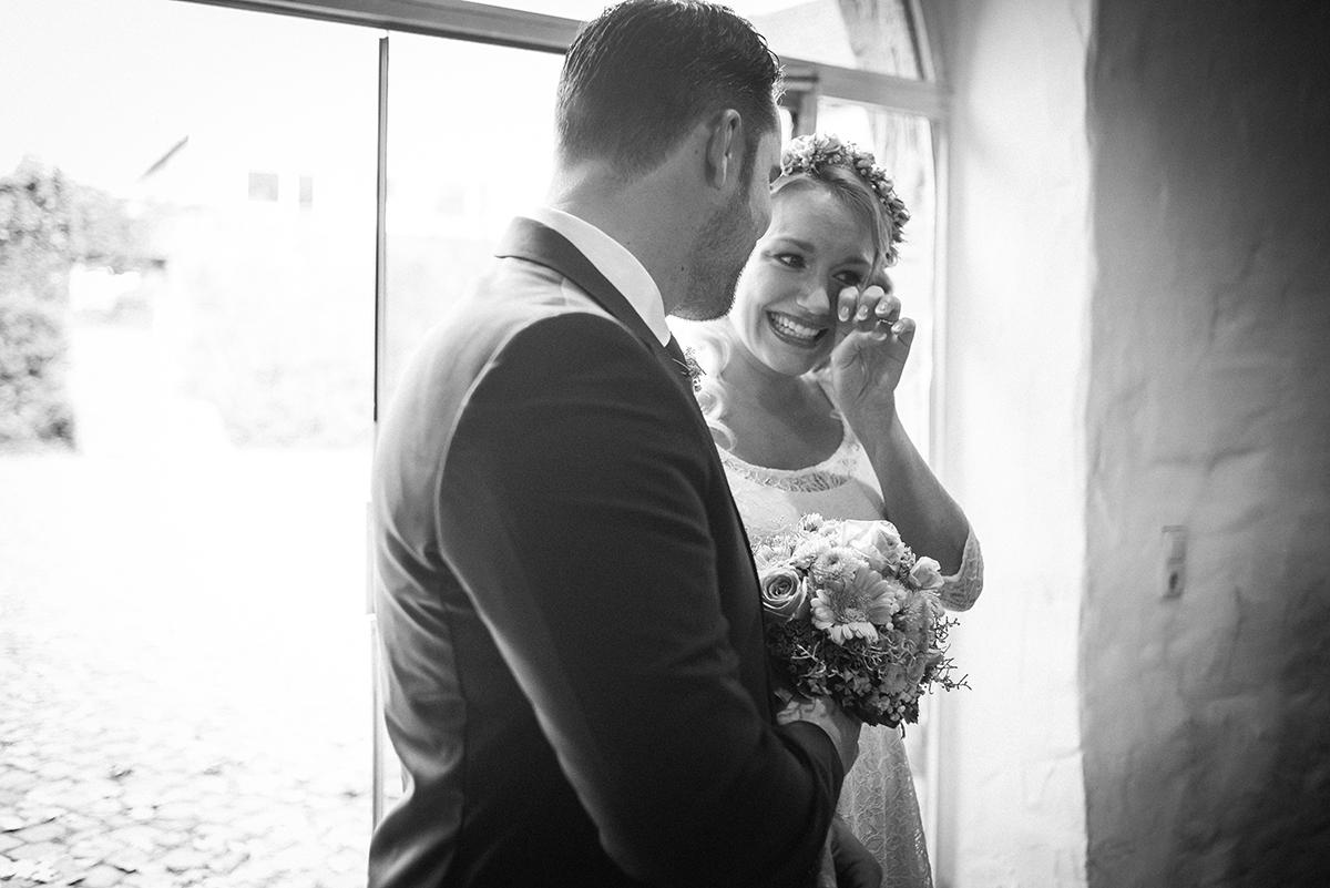 Hochzeitsfotografie-Aachen-Dreamcatcher-Photography-Katharina-Nils-Fotograf-0007