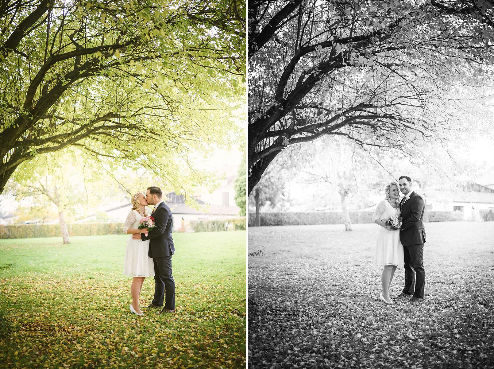 Hochzeitsfotografie-Aachen-Dreamcatcher-Photography-Katharina-Nils-Fotografie-0030