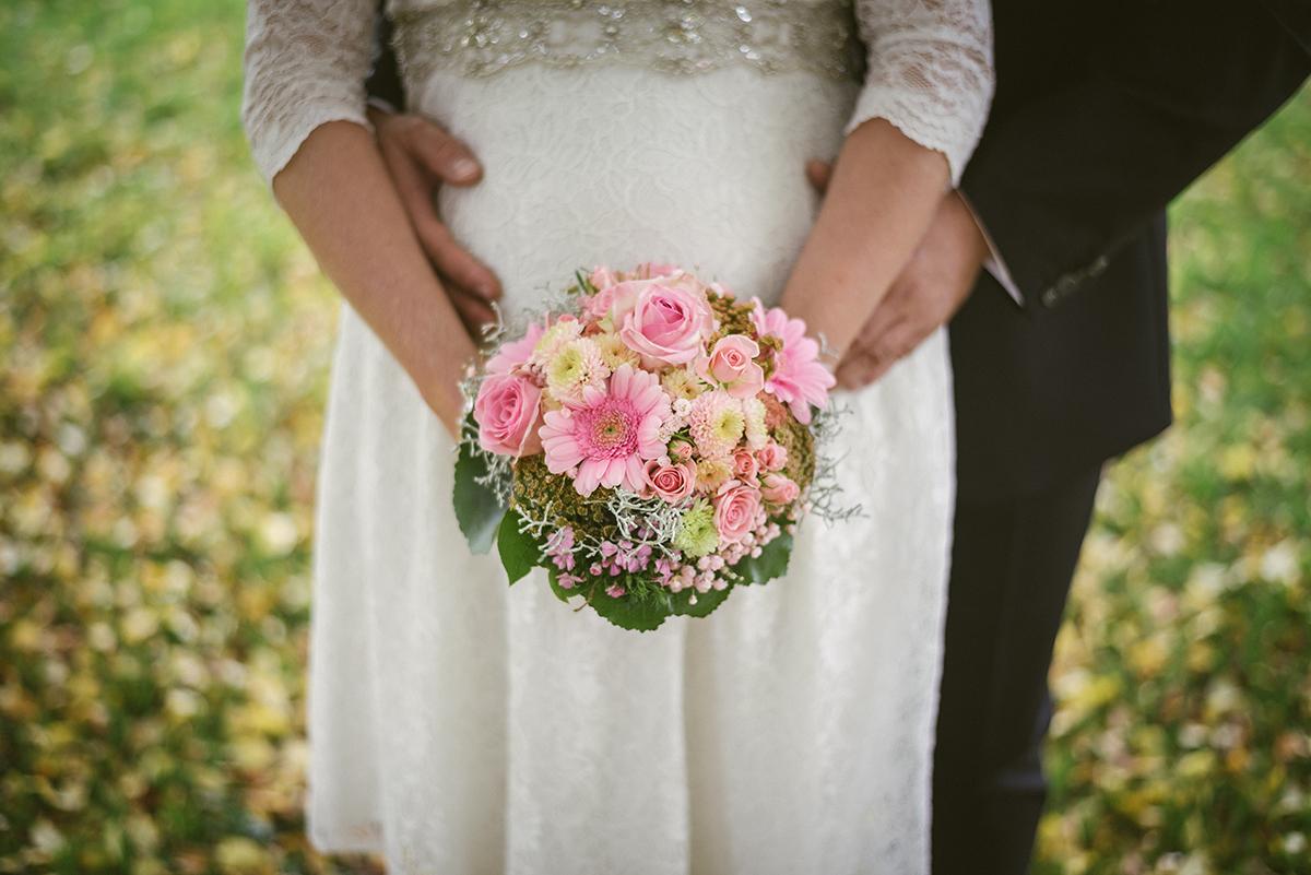 Hochzeitsfotografie-Aachen-Dreamcatcher-Photography-Katharina-Nils-Fotografie-0032