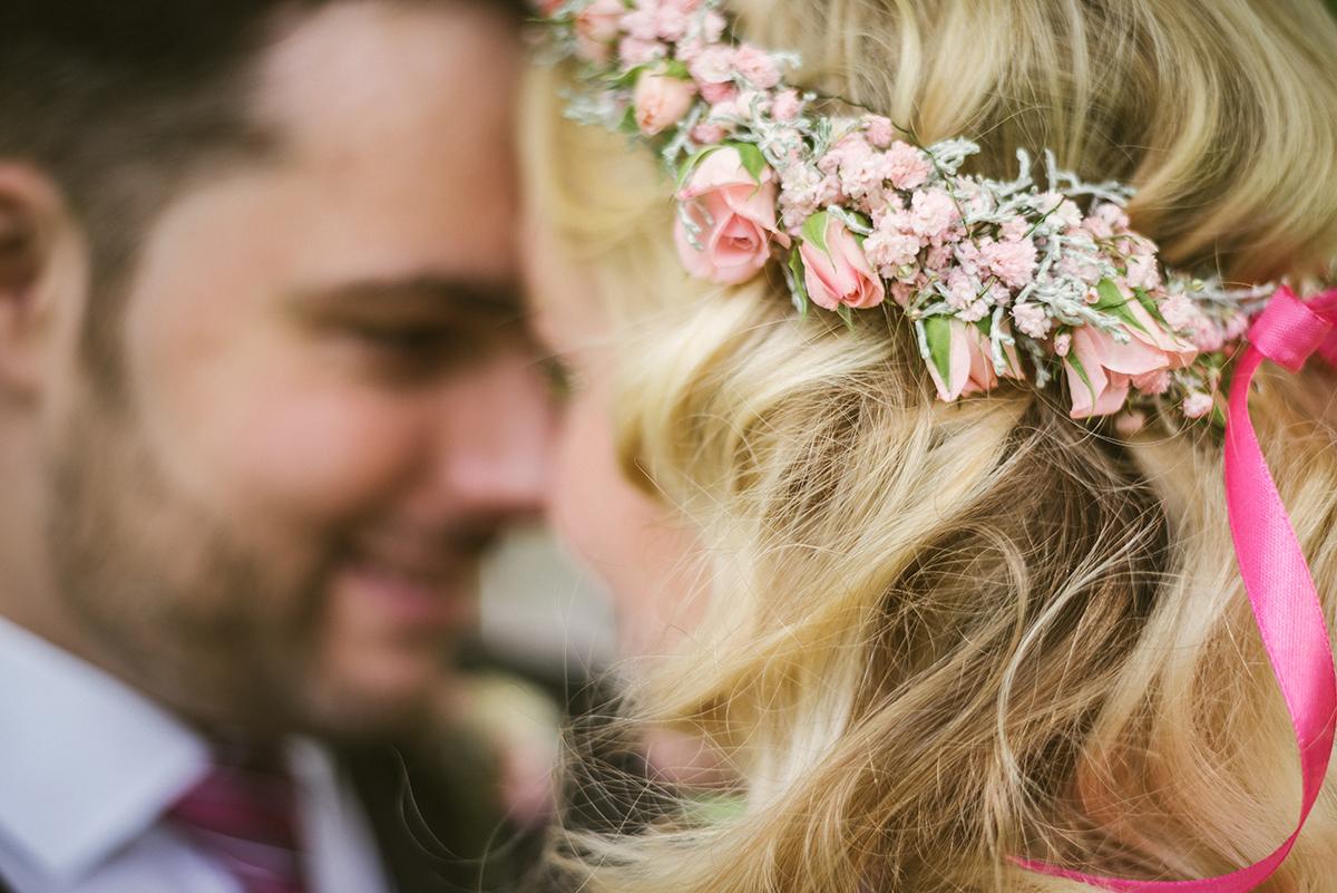 Hochzeitsfotografie-Aachen-Dreamcatcher-Photography-Katharina-Nils-Fotografie-0035