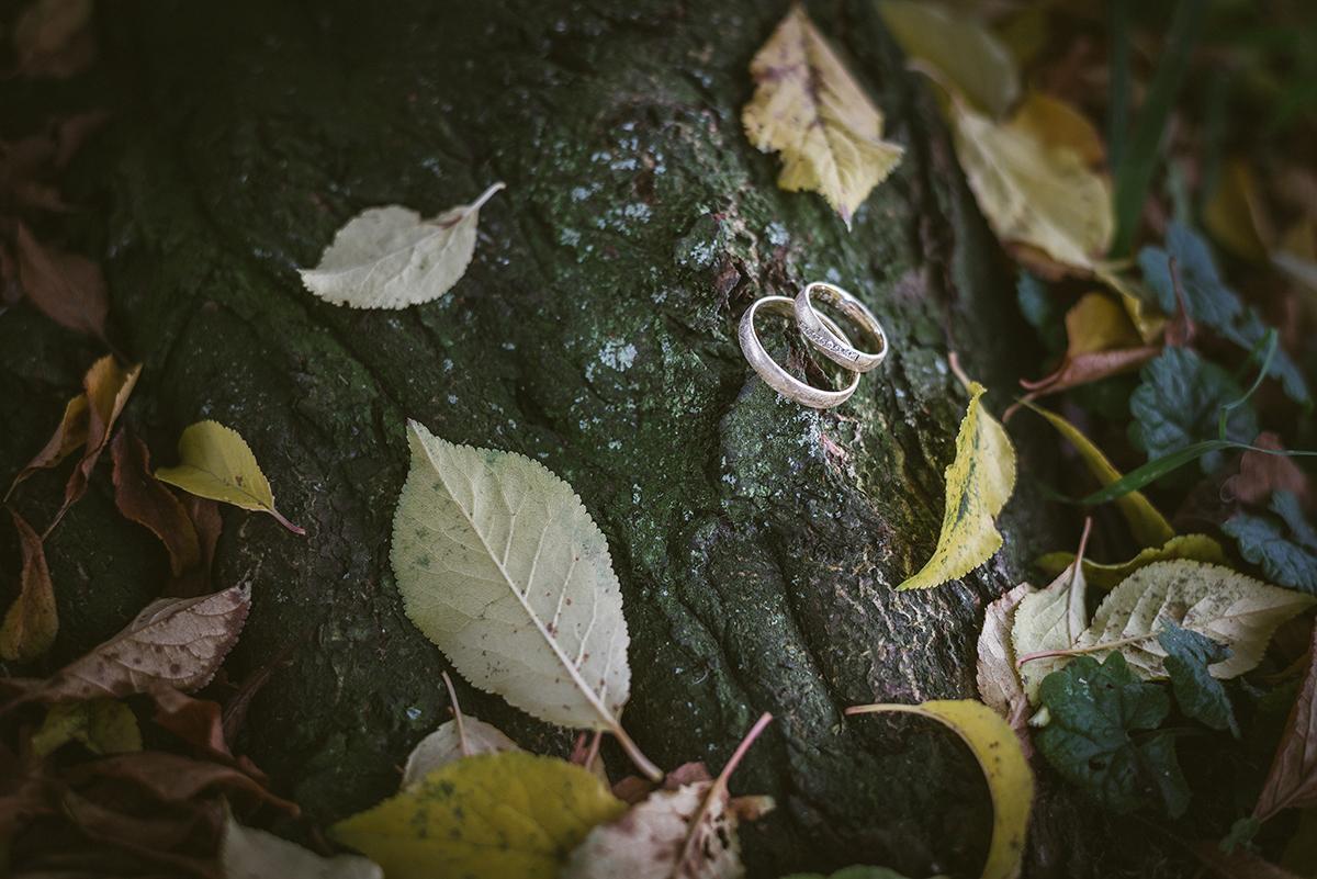 Hochzeitsfotografie-Aachen-Dreamcatcher-Photography-Katharina-Nils-Fotografie-0036