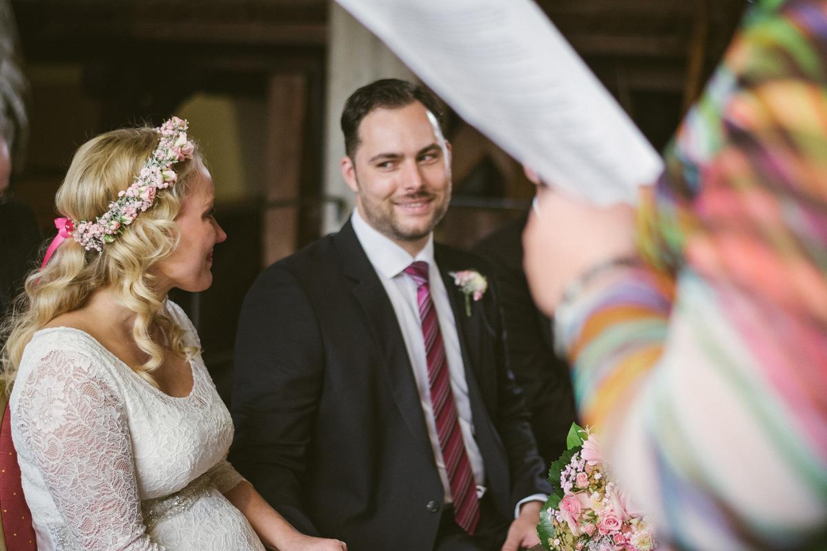 Hochzeitsfotografie-Haaren-Dreamcatcher-Photography-Katharina-Nils-Fotografie-0010