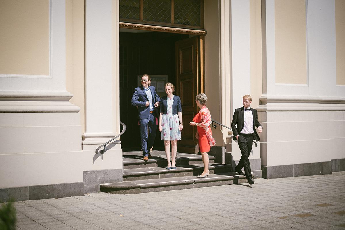 Hochzeitsfotograf-Hochzeitsfotografie-Aachen-Vaalsbroek-Dreamcatcher-(10)