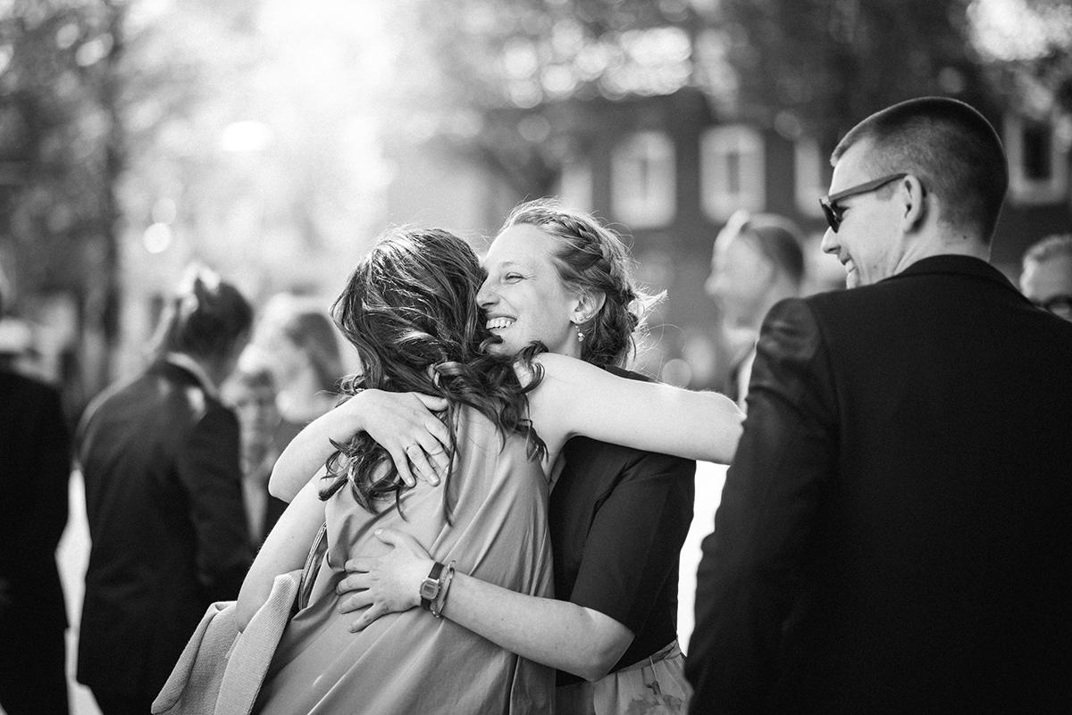 Hochzeitsfotograf-Hochzeitsfotografie-Aachen-Vaalsbroek-Dreamcatcher-(11)