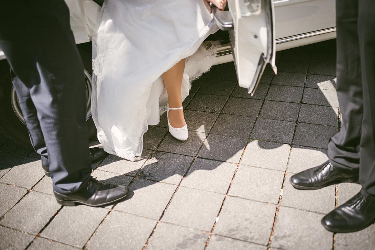Hochzeitsfotograf-Hochzeitsfotografie-Aachen-Vaalsbroek-Dreamcatcher-(13)