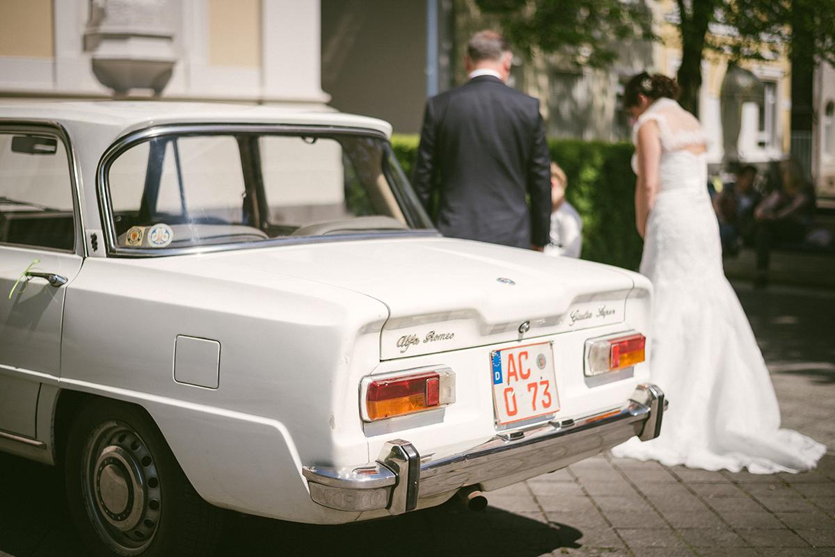 Hochzeitsfotograf-Hochzeitsfotografie-Aachen-Vaalsbroek-Dreamcatcher-(14)