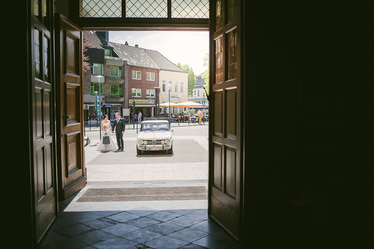 Hochzeitsfotograf-Hochzeitsfotografie-Aachen-Vaalsbroek-Dreamcatcher-(15)