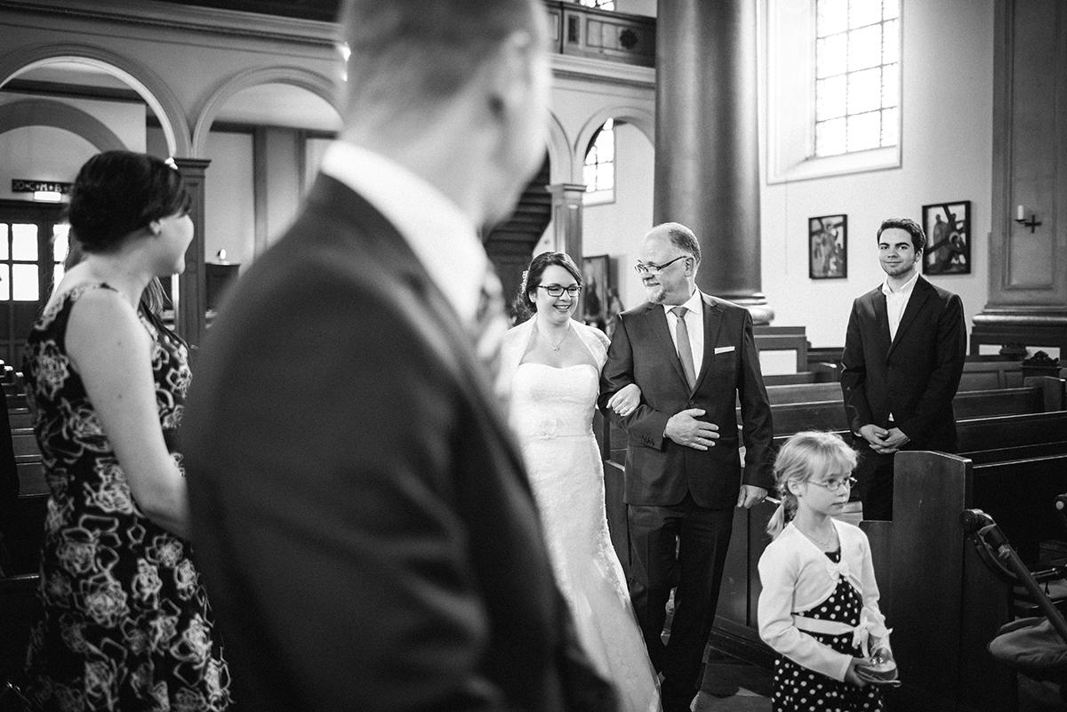 Hochzeitsfotograf-Hochzeitsfotografie-Aachen-Vaalsbroek-Dreamcatcher-(17)