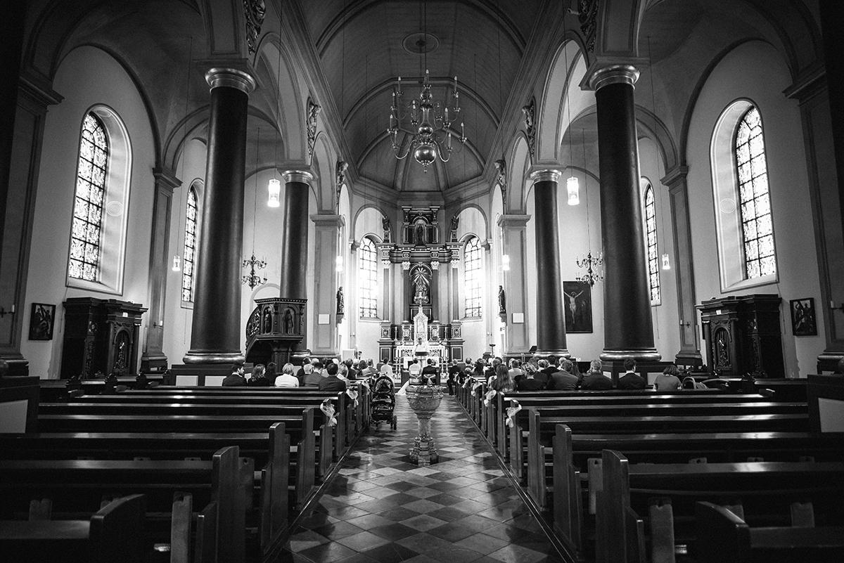 Hochzeitsfotograf-Hochzeitsfotografie-Aachen-Vaalsbroek-Dreamcatcher-(18)
