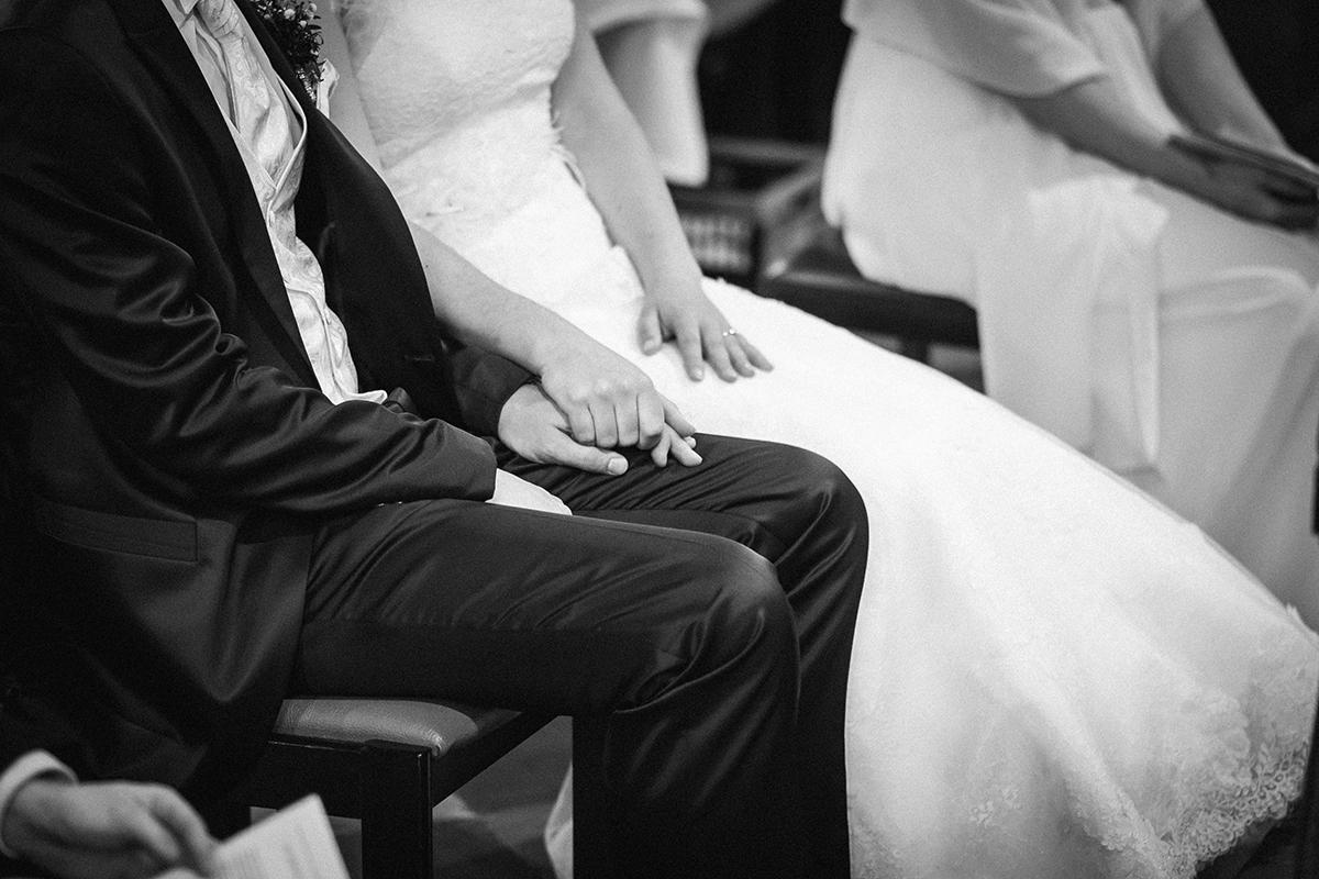 Hochzeitsfotograf-Hochzeitsfotografie-Aachen-Vaalsbroek-Dreamcatcher-(19)