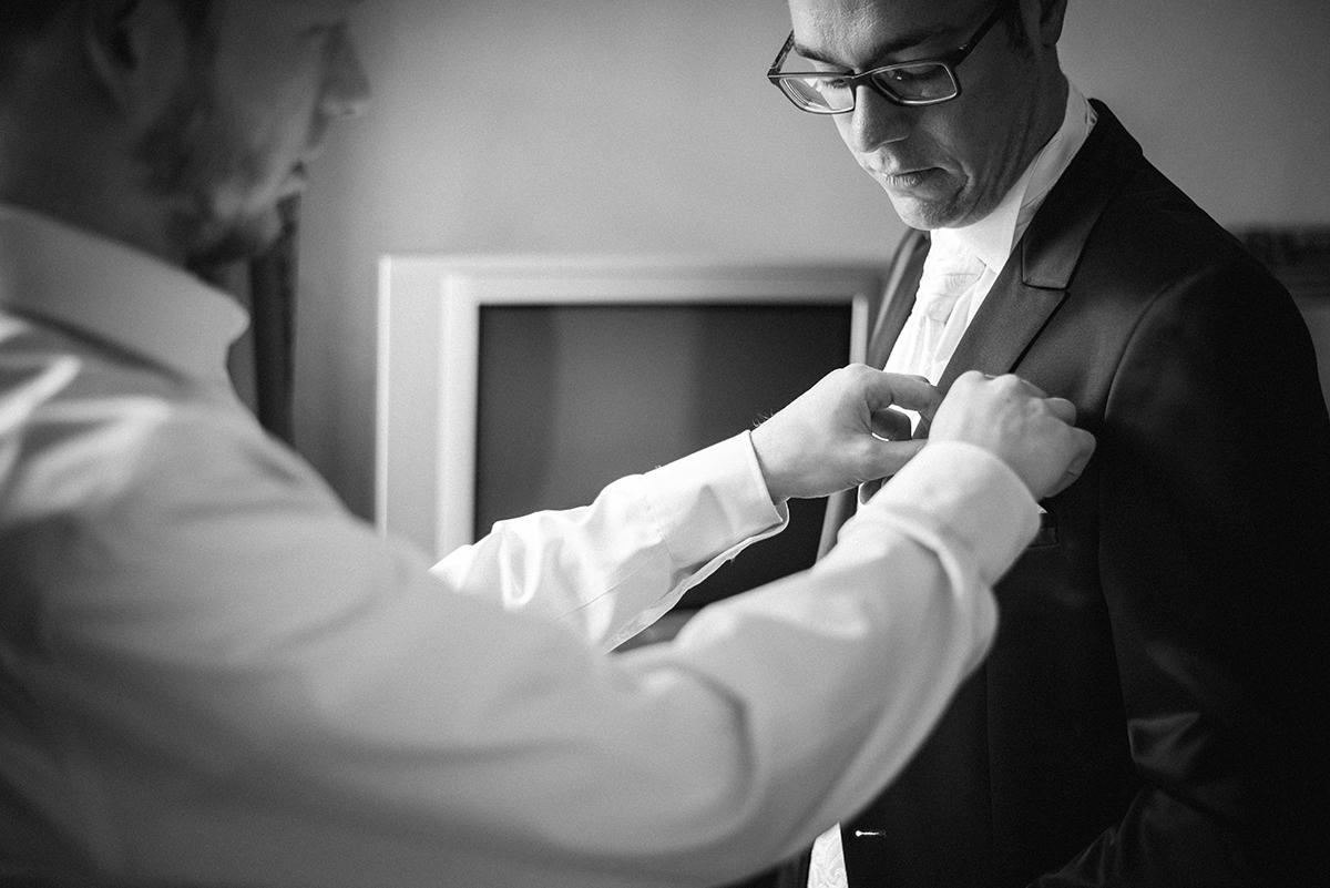 Hochzeitsfotograf-Hochzeitsfotografie-Aachen-Vaalsbroek-Dreamcatcher-(2)