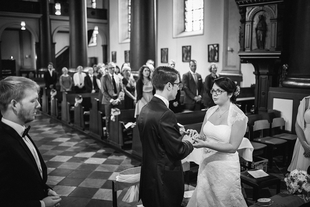 Hochzeitsfotograf-Hochzeitsfotografie-Aachen-Vaalsbroek-Dreamcatcher-(20)