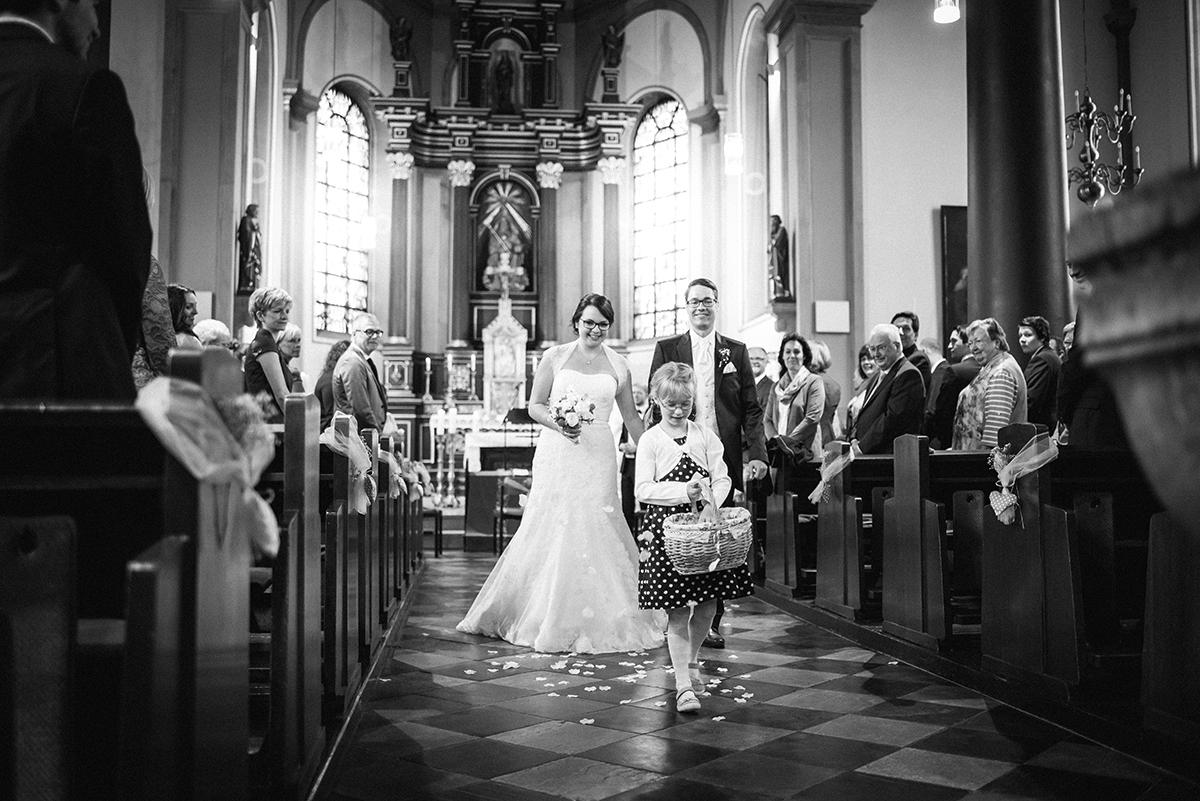 Hochzeitsfotograf-Hochzeitsfotografie-Aachen-Vaalsbroek-Dreamcatcher-(21)