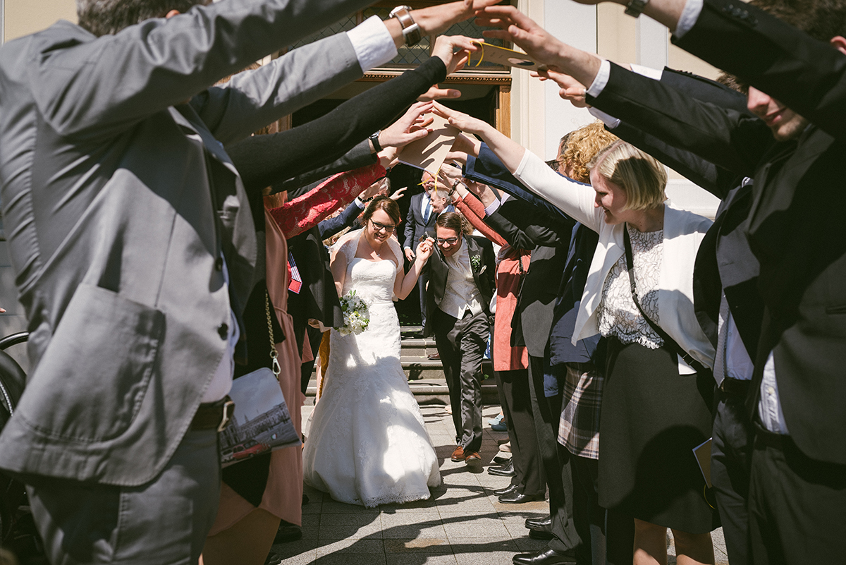 Hochzeitsfotograf-Hochzeitsfotografie-Aachen-Vaalsbroek-Dreamcatcher-(22)
