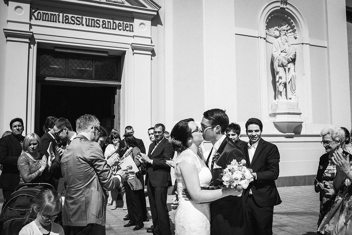 Hochzeitsfotograf-Hochzeitsfotografie-Aachen-Vaalsbroek-Dreamcatcher-(23)