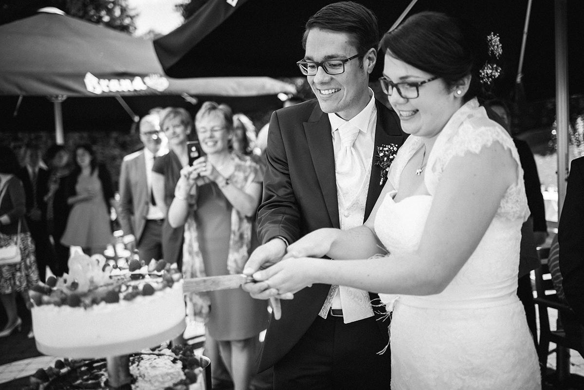 Hochzeitsfotograf-Hochzeitsfotografie-Aachen-Vaalsbroek-Dreamcatcher-(24)