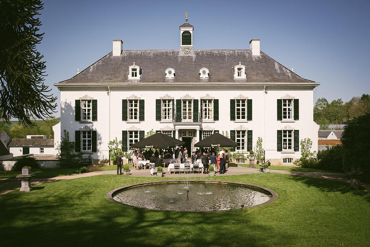 Hochzeitsfotograf-Hochzeitsfotografie-Aachen-Vaalsbroek-Dreamcatcher-(25)