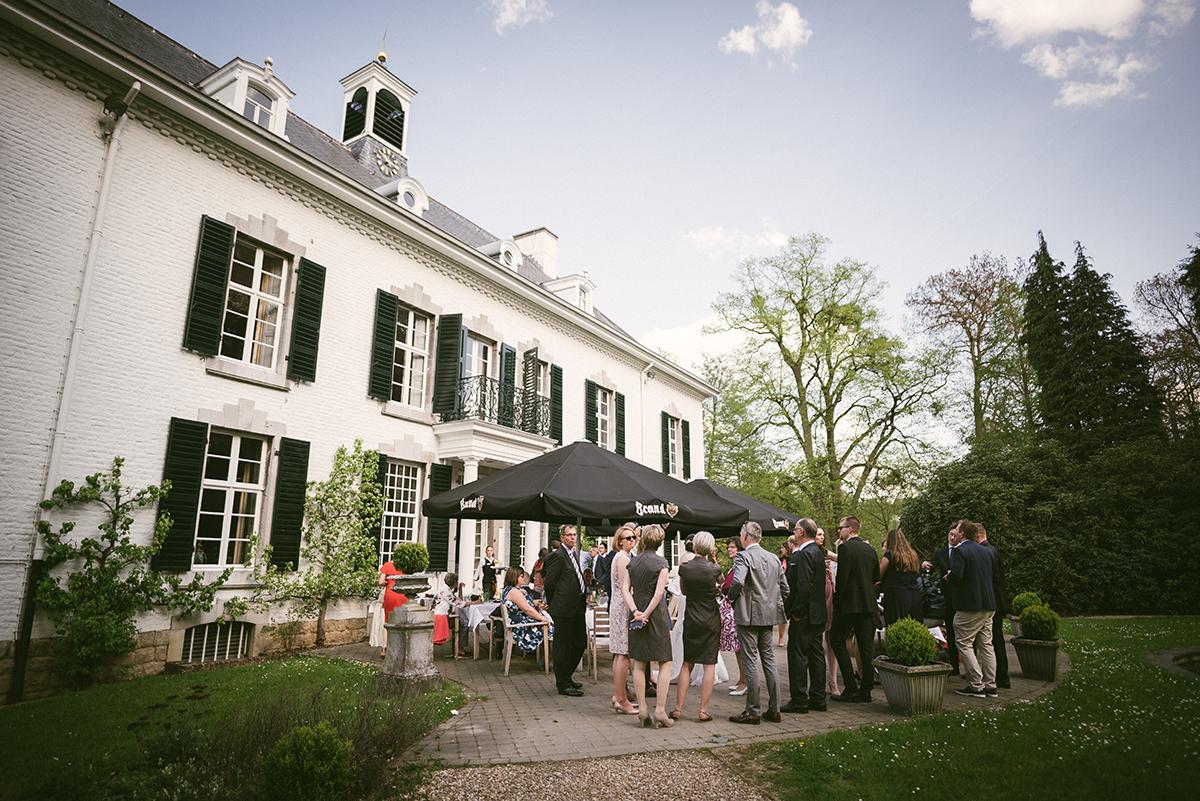 Hochzeitsfotograf-Hochzeitsfotografie-Aachen-Vaalsbroek-Dreamcatcher-(28)