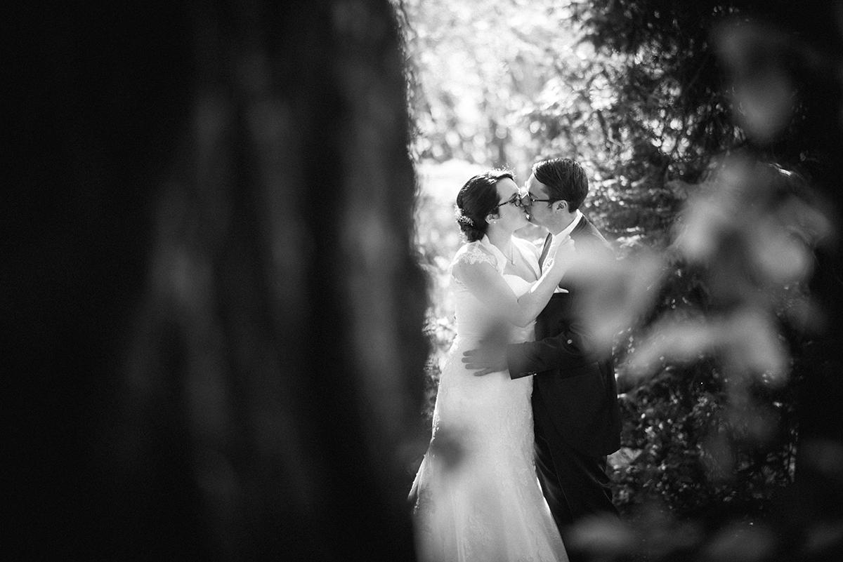Hochzeitsfotograf-Hochzeitsfotografie-Aachen-Vaalsbroek-Dreamcatcher-(29)