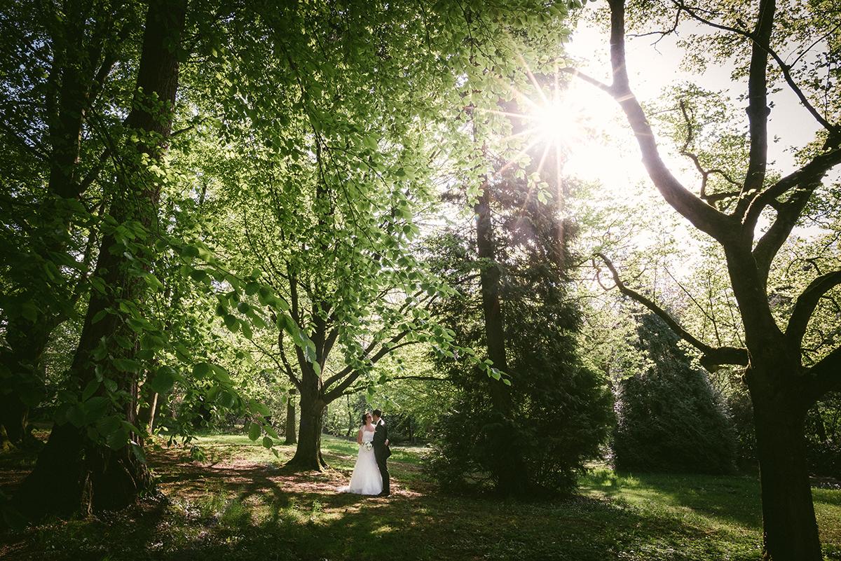 Hochzeitsfotograf-Hochzeitsfotografie-Aachen-Vaalsbroek-Dreamcatcher-(30)